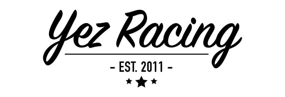 Yez Racing