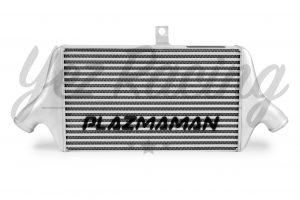 Plazmaman